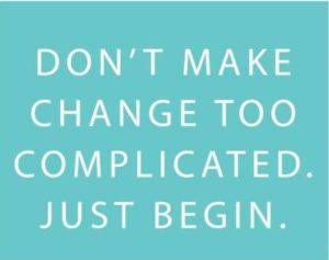 change-just-begin-yb